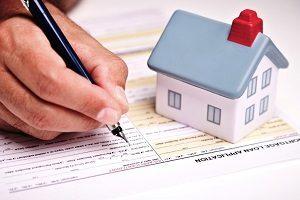 Как взять ипотеку на квартиру и что для этого нужно: как всё правильно оформить, чтобы быстро получить, кому её дают, а также основные ошибки и особенности