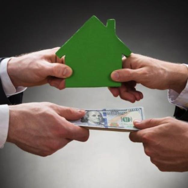 Взять ипотеку на вторичное жилье: как ее правильно оформить и с чего начать, порядок действий и пошаговая инструкция, а также описание всех этапов покупки квартиры