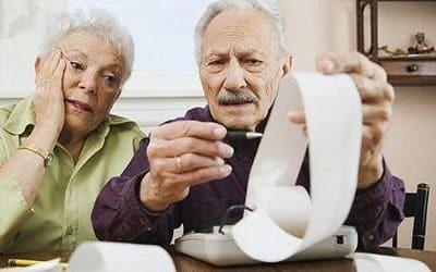 Льготы пенсионерам по оплате ЖКХ: какие положены, имеет ли право эта группа граждан на снижение затрат по коммунальным услугам и есть ли риск, что скидку уберут?