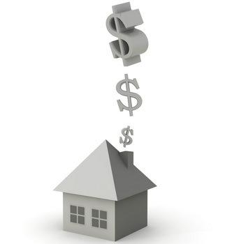 выгодные кредиты в банках барнаула