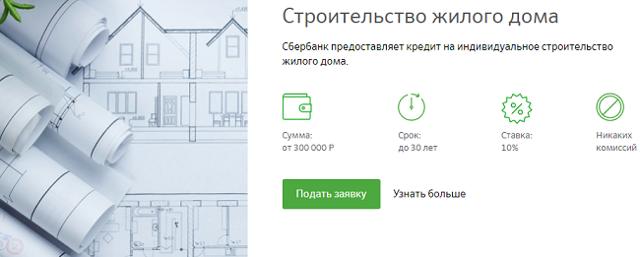 Условия Сбербанка по ипотеке на вторичное жилье: действующие программы и процентные ставки, а также льготные предложения
