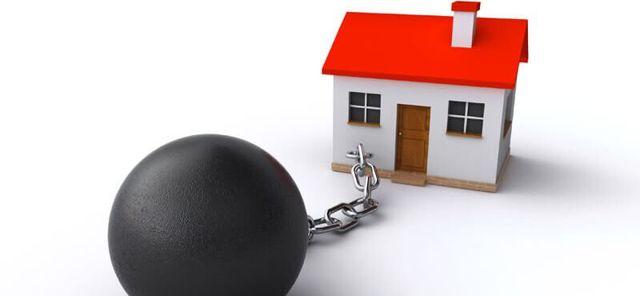 Ипотека в силу закона: что это такое, как снять обременение залога с оформлением в Росреестре согласно ГК РФ, как прописать закладную в договоре купли-продажи недвижимости, а также как правильно составить заявление в орган государственной регистрации?