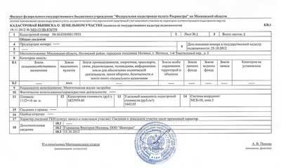 Как поставить участок на кадастровый учет без межевания и можно ли получить учетный паспорт без постановки надела в земельный реестр?