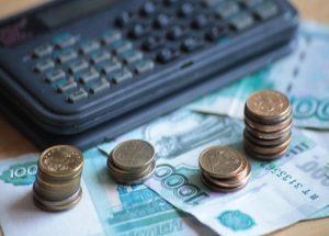 Доход ТСЖ при УСН: что это такое, каковы правила расчета величины налога при выбранной учетной политике, а также что именно следует включать в прибыль и каков перечень документов, кроме баланса, необходимых для фиксации доходных сумм?