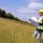 Какие документы необходимы для приватизции земельного участка: под частным приватизированным или многоквартирным домом? Каковы сроки и стоимость процедуры? Плюсы и минусы оформления земли в собственность