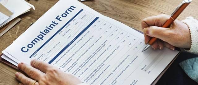 Жалоба на управляющую компанию в Роспотребнадзор: подробный разбор, как написать образец заявленияна ЖКХ и подать его