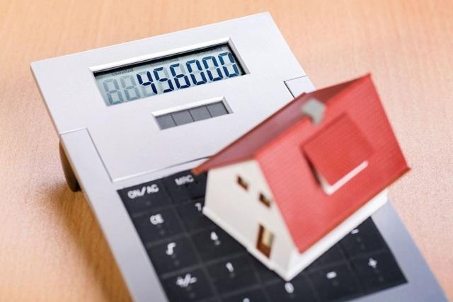 Чем отличаются и что лучше: дарственная или завещание на квартиру?