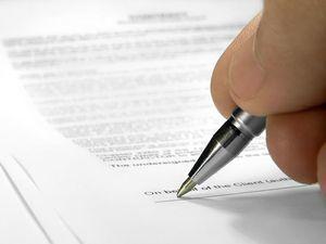 Договор субаренды нежилого помещения: права и обязанности сторон, сдача объекта на условиях безвозмездного использования, типовая форма документа и пример