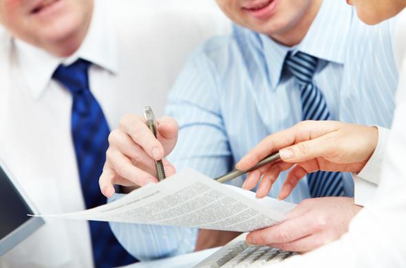 Развод и ипотека: как делится ипотека при разводе супругов, взятая в браке, раздел ипотеки что делать с кредитом, как с ним быть, можно ли отказаться от ипотеки, образец искового заявления в суд
