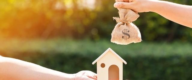 Рефинансирование ипотеки: процедура погашения физическим лицом долга при помощи кредита в другом банке, взятым под меньший процент