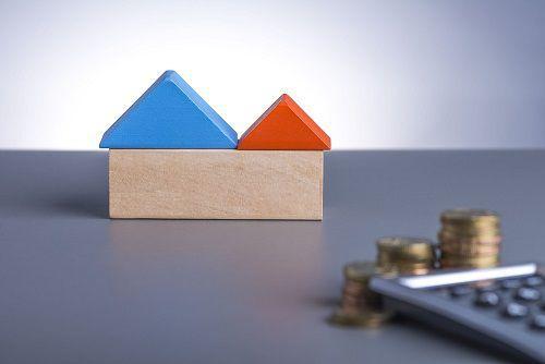 Где взять деньги на первоначальный взнос по ипотеке: что делать, если их нет, как накопить средства на кредит, а также можно ли оформить субсидию?