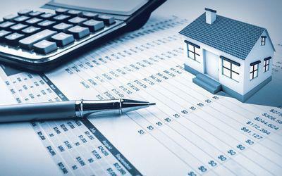 Почему мы должны оплачивать капитальный ремонт многоквартирного дома, надо ли это делать, и кто освобожден от уплаты? Нужно ли оплачивать капремонт собственникам приватизированных квартир?