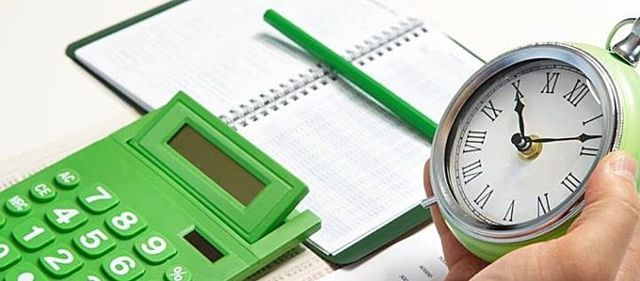 Ипотека в банке Россельхозбанк: можно ли ее взять без первоначального взноса и как оформить, условия досрочного погашения, перекредитование и реструктуризация