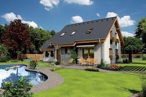 Росгосстрах: страхование дома, сколько стоит, какая цена и правила, чтобы застраховать частное деревянное строение на даче или в деревне от пожара