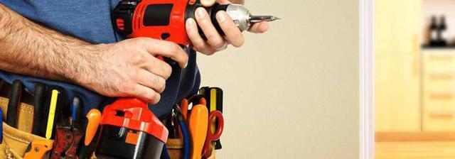 Текущий ремонт: что означает и какие работы включает?