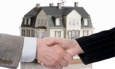 Помещение ТСЖ (нежилое), его имущество (вроде подвала), находящееся в общей собственности: что это такое, что известно об его содержании в многоквартирном доме и можно ли заключить договор аренды с товариществом собственников жилья?