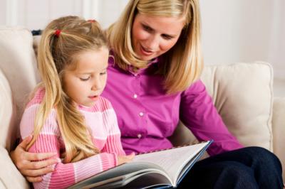 Как выписать несовершеннолетнего ребенка из квартиры собственника, и можно ли сделать это без его согласия?