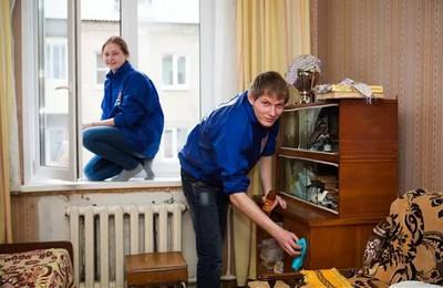 Договор соц найма на муниципальную квартиру – где получить и как оформить жилье социального найма, возможен ли обмен? Ордер на жилое помещение: что это такое?