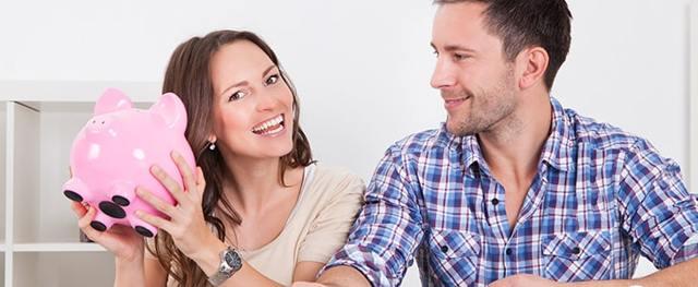Ипотека молодой семье без первоначального взноса: как взять и правильно оформить кредит на квартиру?