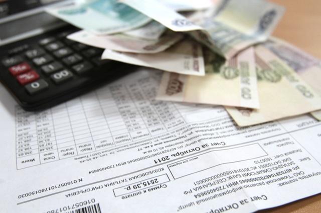 Субсидия на оплату ЖКХ: как оформить и получить, кому положена финансовая поддержка на покрытие расходов по коммунальным услугам?