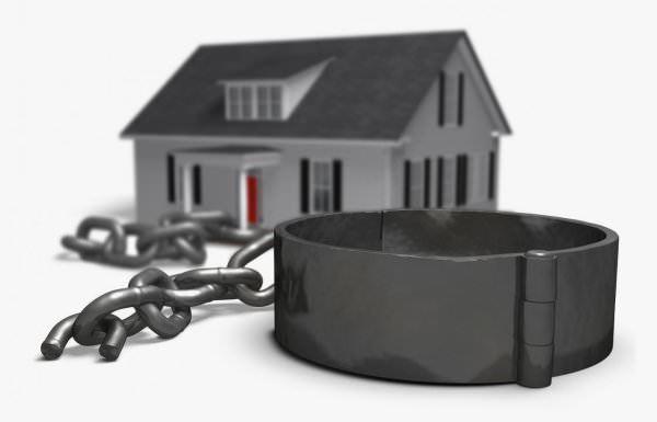Снятие обременения по ипотеке: Росреестр - документы необходимые для снятия и их перечень, образец заявления, доверенности и какие документы нужны в Сбербанк