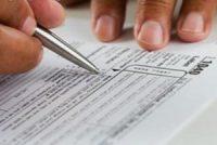 Новый закон о прописке: правила регистрации граждан РФ по месту пребывания и месту жительства, правила выписки, фактическое проживание и временная регистрация в нежилом помещении, апартаментах