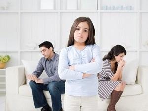 Прописка ребенка: можно ли прописать ребенка отдельно от родителей и в каких случаях возможна прописать его без родителей?