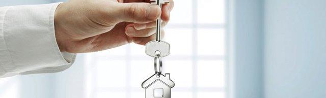 Прописка и право на жилье: дает ли регистрация в квартире право собственности и что это такое{q}