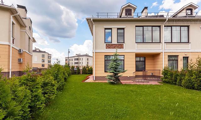 Купить дом по военной ипотеке и можно ли получить ссуду на строительство частной жилой площади