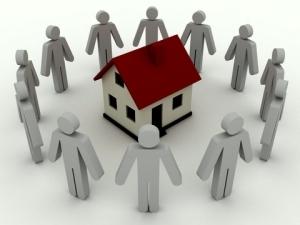ТСЖ: что это за организация и является ли товарищество собственников жилья некоммерческим проектом или нет?