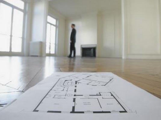 Согласие соседей на перевод жилого помещения в нежилой фонд: когда нужно одобрение от жильцов квартир, как осуществляется процедура, а также образец документа