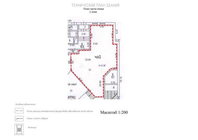 Договор аренды нежилого помещения - это какой документ, входят ли туда расходы на текущий ремонт, является ли сдача площади услугой и что нужно для сделки?