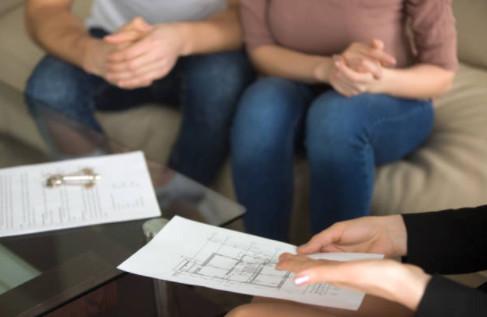 Как оформить ипотеку на квартиру в Сбербанке: с чего начать, порядок, правила и этапы процедуры кредитования, что нужно для получения и какие требования к жилью?
