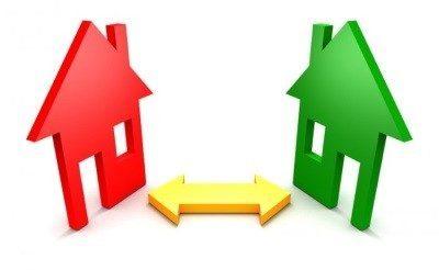 Как приватизировать чердак над своей квартирой? Документы и инструкция
