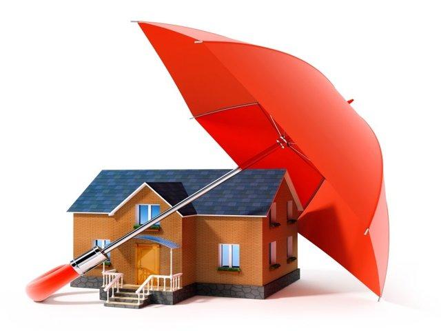 Ипотека на дачу: каковы условия банков, если вы хотите купить загородную недвижимость, и можно ли взять ипотечный кредит для этих целей?