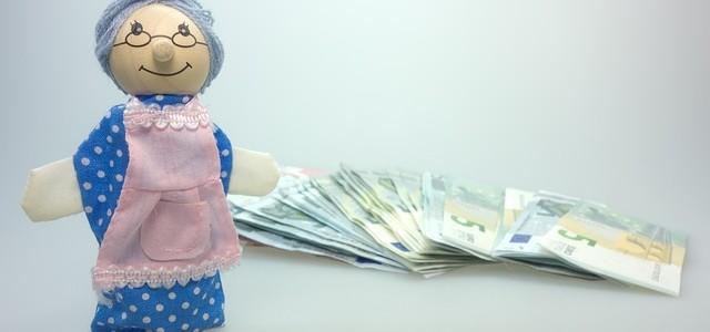 Можно ли не платить за капитальный ремонт многоквартирного дома: правила, льготы, санкции