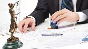 Сколько стоит временная прописка на 1 год и на 3 месяца: величина госпошлины за регистрацию по месту жительства и постоянную прописку без права на жилплощадь