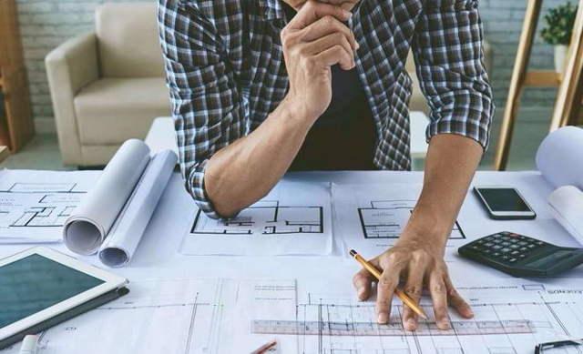 Оценка квартиры для продажи: для чего она нужна, какова цель процедуры, а также определение стоимости недвижимости для закладной, нотариуса, органа опеки и при покупке жилья