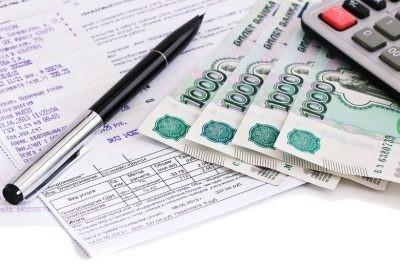Если не приходит квитанция за капитальный ремонт: почему это случается и что делать? Можно ли распечатать квитанцию через интернет и как ее оплатить?