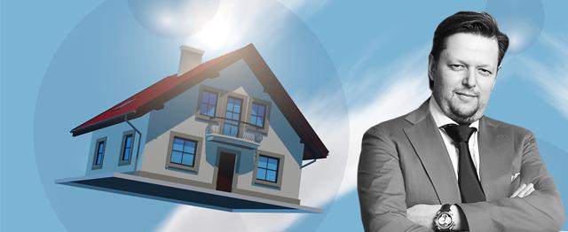 Что будет с ипотекой, если нагрянет дефолт и у банка отзовут лицензию и какие меры они предпринимают в кризис?