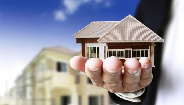 Можно ли взять вторую ипотеку, не погасив первую в Сбербанке: дадут ли другой кредит, раз один не погашен - шансы и правила получения повторного займа на жилье при наличии положительной истории выплат