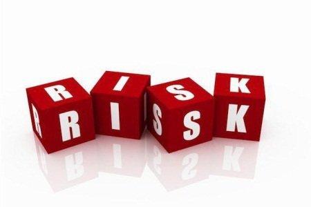 Страхование ипотеки: комплексный подход для кредита с господдержкой при оформлении случая, а также, возможно ли защитить конструктив без договора и предмета залога