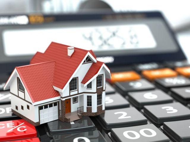 Россельхозбанк кредит на строительство частного дома: условия ипотеки на постройку загородного жилого здания, проценты, а также какие необходимы документы?