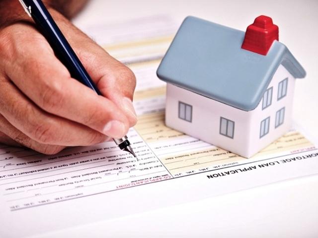 Регистрация объекта недвижимости до или после ипотеки: это что и какой вариант закрепления права собственности лучше, сроки заключения договора и остальные нюансы