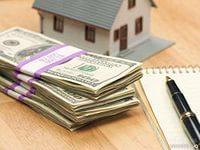 Ипотека без первого взноса под залог приобретаемого жилья и имеющейся недвижимости: цель кредитования, требования, сроки и условия программы банков