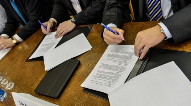 Существенные условия договора аренды нежилого помещения: обязательные, а также дополнительные пункты в соглашении и порядок их изменения