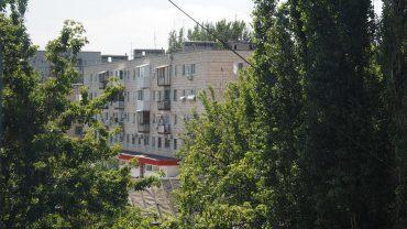 Скачать образец бланка предварительного договора купли-продажи квартиры: как составить и подстроить под себя?