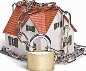 Страхование недвижимости: как избежать ошибок?