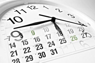 Сроки заключения договора аренды нежилого помещения: что это значит, а также максимальный и минимальный период действия и времени хранения документа