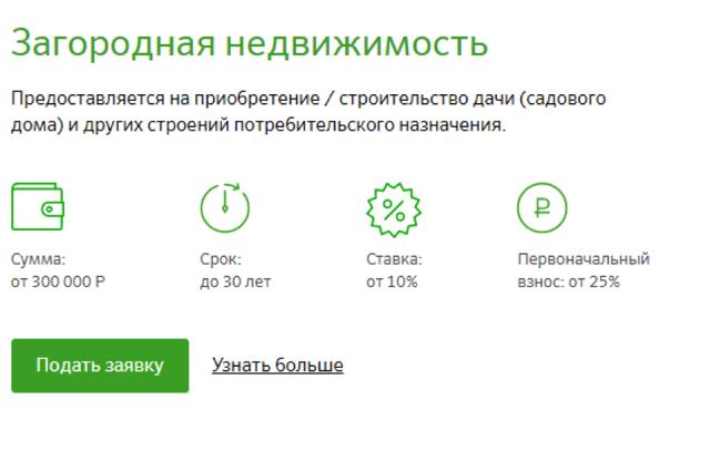 Кредитный калькулятор ипотека сбербанк казахстан